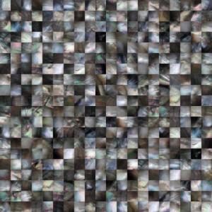 Mozaika Midas A-MSH08-ZZ-013 30x30 cm