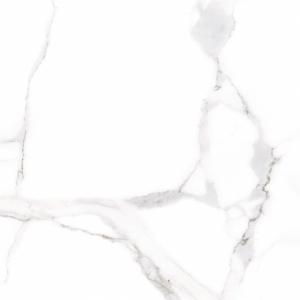 Cicogres Alsacia Rect. 75x75 cm
