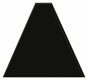 Dunin Carat C-BL06 10x9 cm