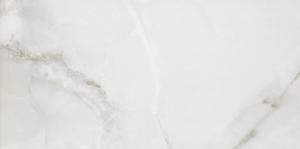 Pamesa Fenix Gris 60x120 cm