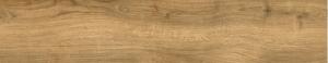 Halcon Illinois Roble 23.3x120 cm