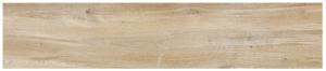 Halcon Baltimore Beige 23,3x120 cm