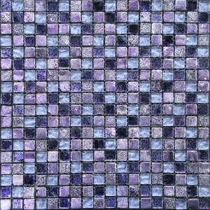 Mozaika DUNE Nayade D916