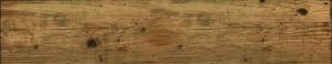 STN Ceramica Tarima Roble długa deska >   23x120 cm