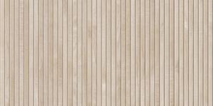 Ibero Artwood Ribbon Bone Rec-Bis 60x120 cm