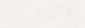 Saloni Sunset Blanco 40x120 cm