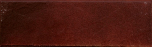 GRES ARAGON Teka cokolik 8x33 cm