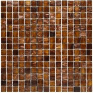 Mozaika Dunin Jade 004 32.7x32.7 cm