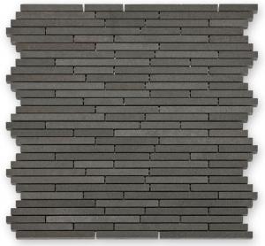 Mozaika BARWOLF BM-10003 30.5x30.5 cm