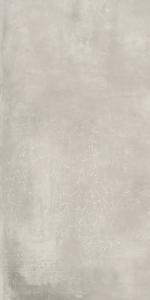 Dado Basic Light Grey Rett. 60x120 cm