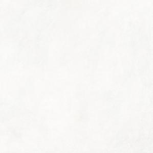 Saloni Intro Marfil 60x60 cm