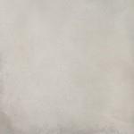 HDC Corus Perla 59,4x59,4 cm,  płytka gresowa, odcień cementu, betonu