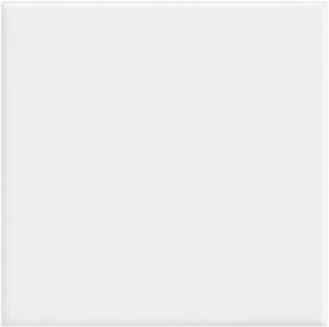 Dunin Carat C-WH01 10x10 cm