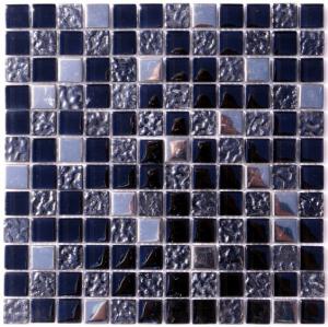Mozaika BARWOLF GL_2496 29.8x29.8 cm