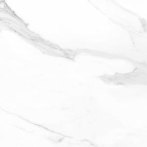Saloni Mattei Blanco Rett. 75x75 cm