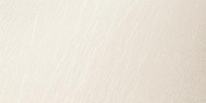 Ibero Titanium Pearl Rect. 60x120 cm Rec-Bis