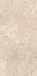 Undefasa Olimpia Beige PW R MF 60x120 cm