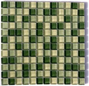 Mozaika BARWOLF GL_2441 29.8x29.8 cm