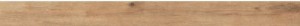 Pastorelli Arke Miele Rett. 20x120 cm