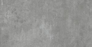 Baldocer Oneway Steel 60x120 cm
