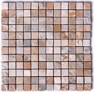 Mozaika BARWOLF CM_7110 30.5x30.5 cm