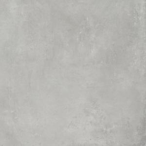 Dado Gare du Lord Light Grey Rett. 60x60 cm