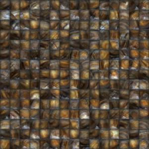 Mozaika Midas A-MSH08-ZZ-001 30x30 cm