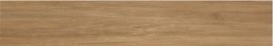 Prissmacer Alessandria Camel 20x120 cm