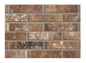 Rondine London Sunset Brick 6x25 cm