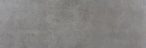 Navarti Drava Silver 30x90 cm