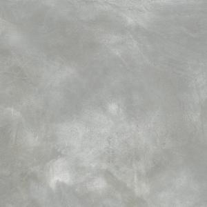 Dado Touch Feel Grey 60x60 cm