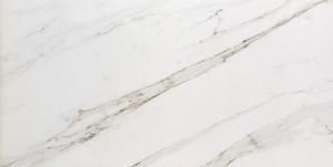 Pamesa Atrium Pompei Blanco 60x120 cm