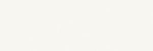 Baldocer Neve Satin 40x120 cm