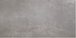 Impronta Metaline Steel Melt ML01BAM 60x120 cm