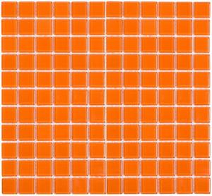 Mozaika Dunin Glass Mix DD4 184 32.3x29.6 cm