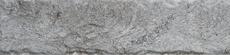 Rondine Tribeca Grey 6x25 cm