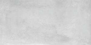 Pamesa Atrium Elite Perla 60x120 cm