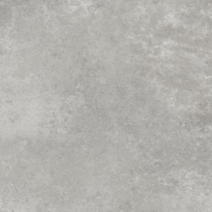 Baldocer Liverpool Cement Mate 120x120 cm