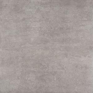 Emil On Square Cemento Rett.  803B8R 80x80 cm,  płytka gresowa, odcień cementu, betonu