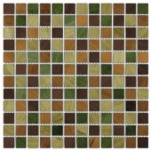 Mozaika Dunin Etn!k Oak Fall TRS 31.7x31.7 cm