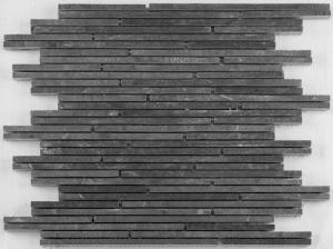 Mozaika BARWOLF CM_09005 30x30x1 cm