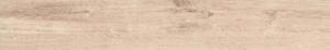 Rondine Tabula Cream 15x100 cm