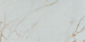 Navarti Golden White Pulido 60x120 cm
