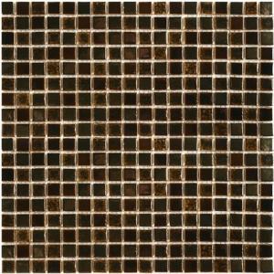 Mozaika Dunin Decore Mix 111 30.5x30.5 cm