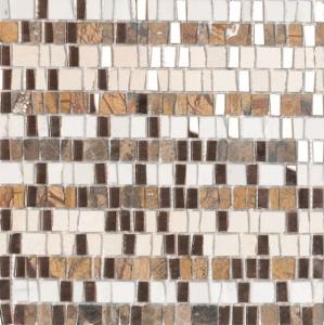 Mozaika DUNE Tresor 186534 30x30.5