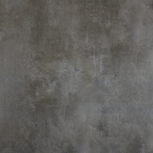 Rocersa Belfort Grafito 60x60 cm