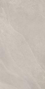Leonardo Ashima ASHM 12B RM 60x120 cm