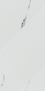 Navarti Aura PULIDO  60x120 cm