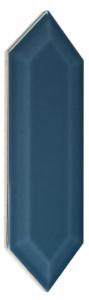 Dunin Tritone Sapphire 03 7.5x22.7 cm