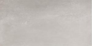 Impronta Metaline Steel ML01BA 60x120 cm